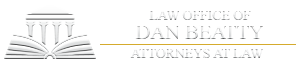 law-logo-copy5